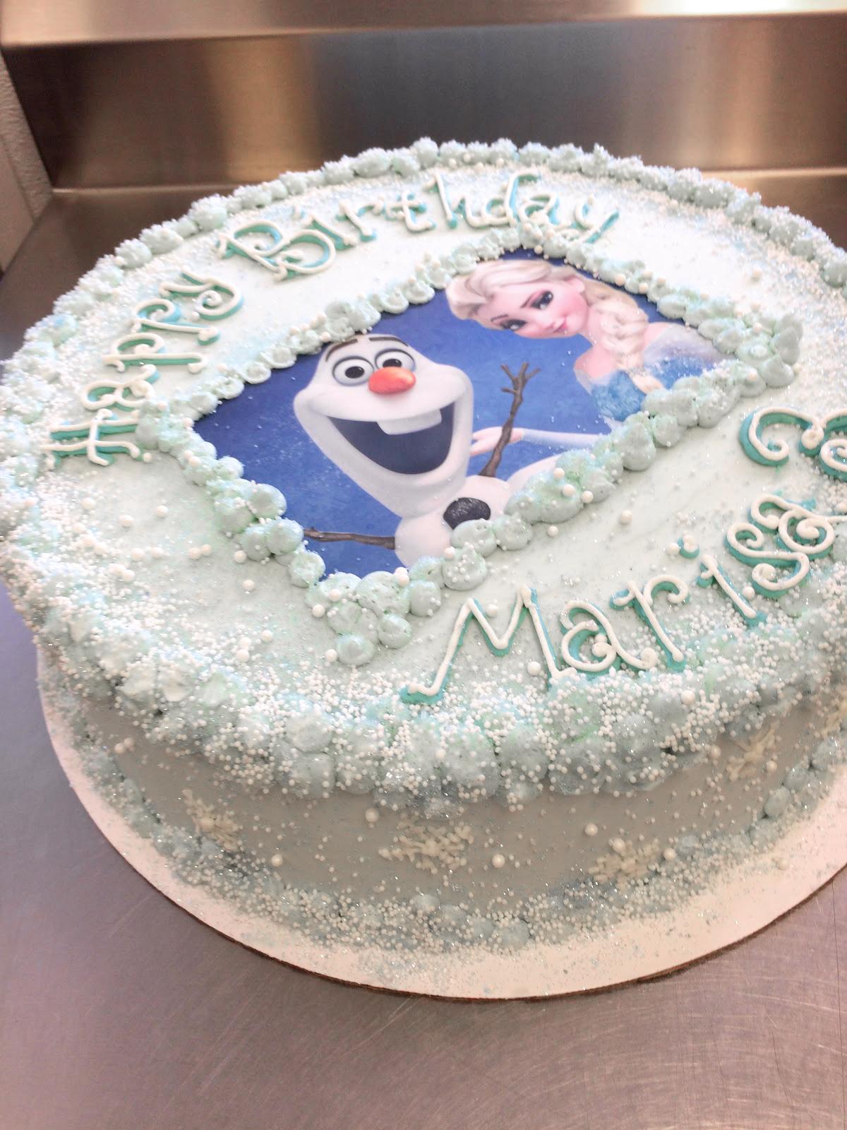 Frozen buttercream cake sugar sheet.jpg