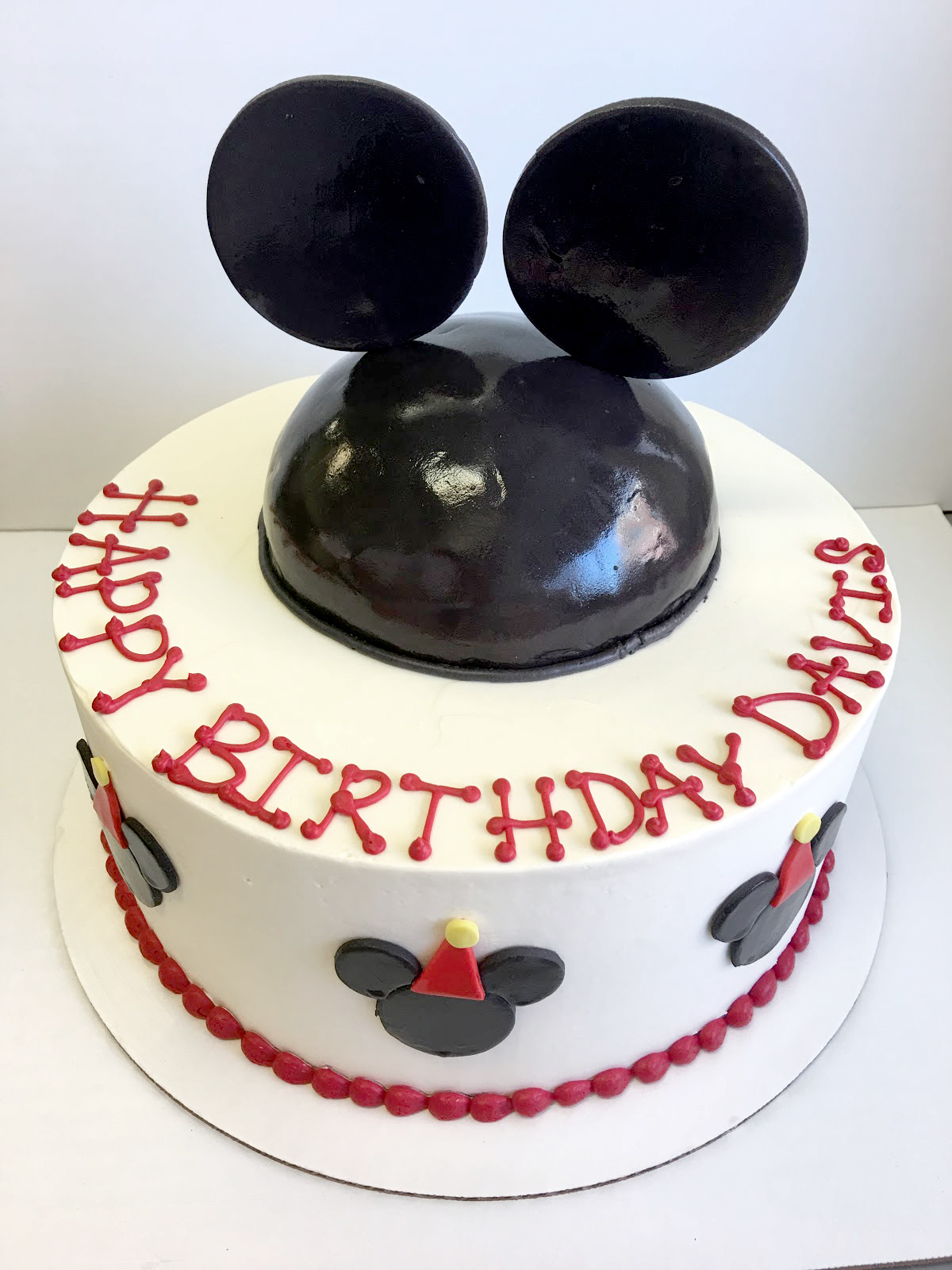 Mickey mouse hat cake.jpg