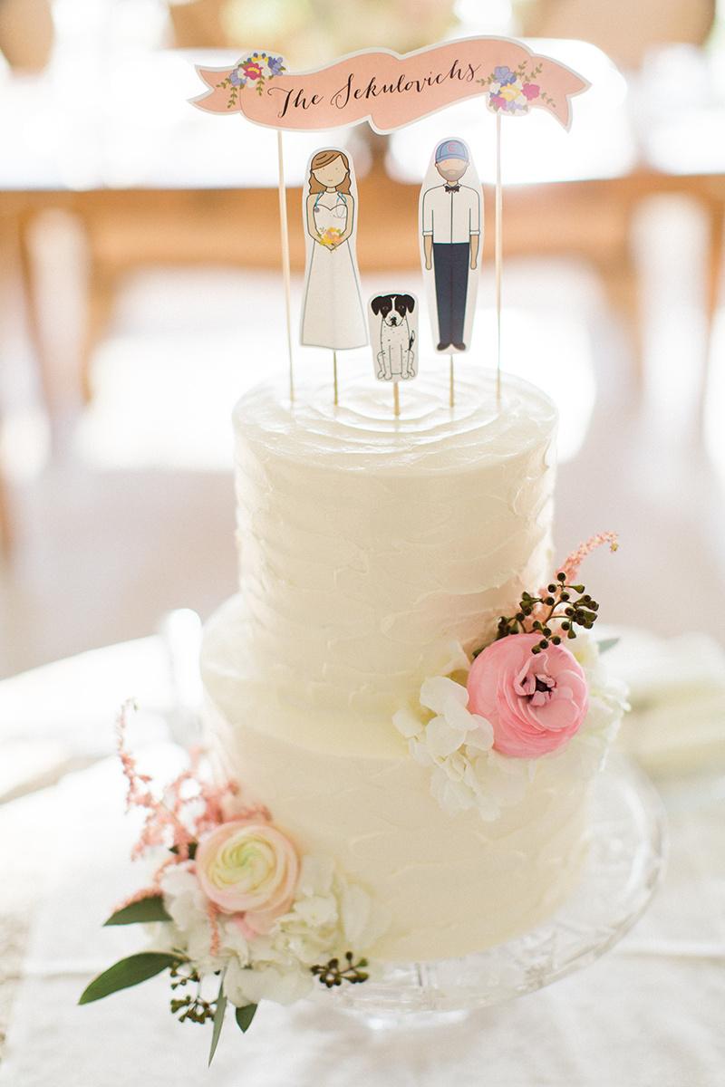 KelliBill_Wedding_May132017_685.jpg