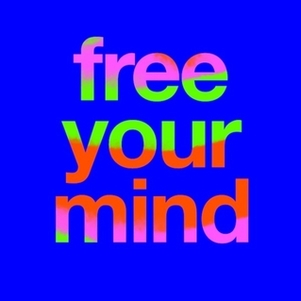 Cut Copy / Free Your Mind / Assistant Engineer