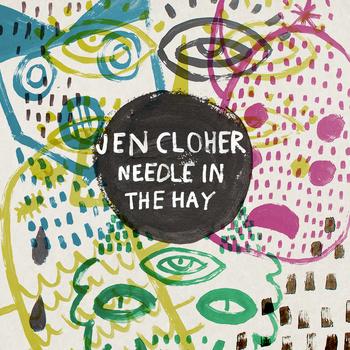 Jen Cloher / Needle In The Hay / Mixer, Engineer