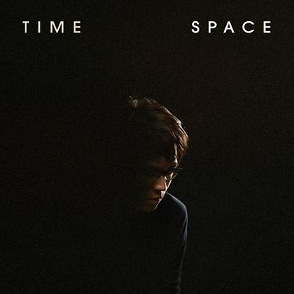 Charlie Lim / Time Space / Engineering