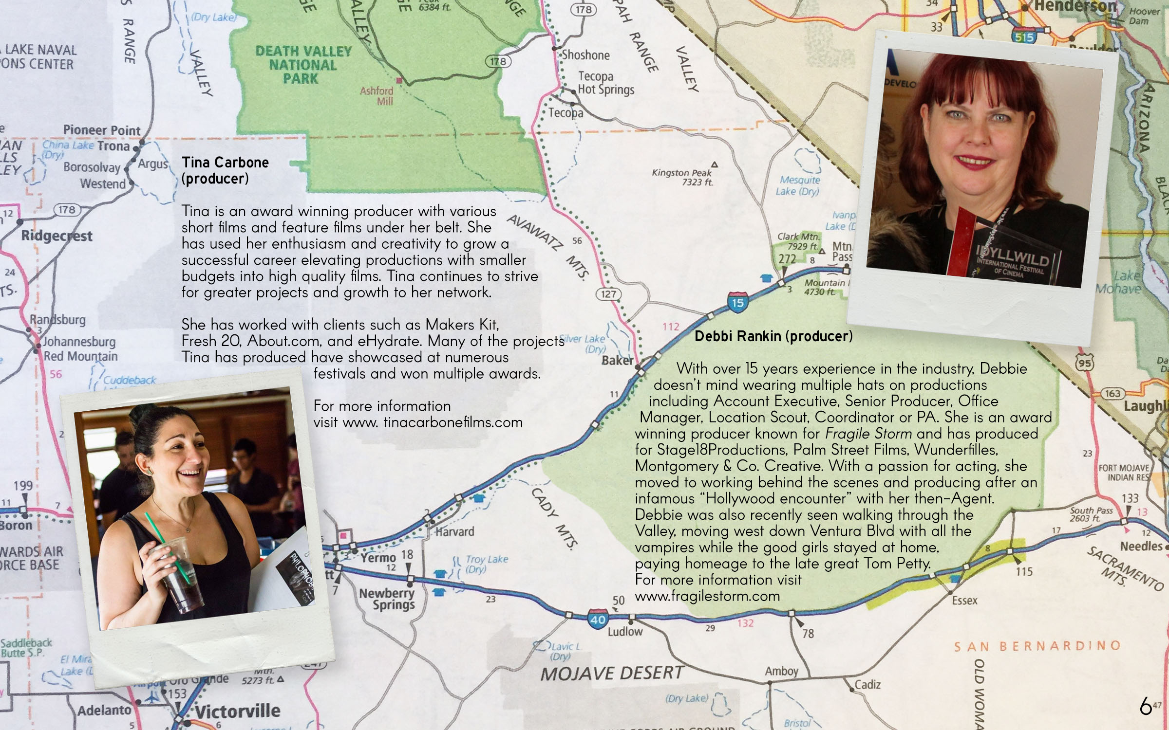 Route 46 Pitch Page 6.jpg