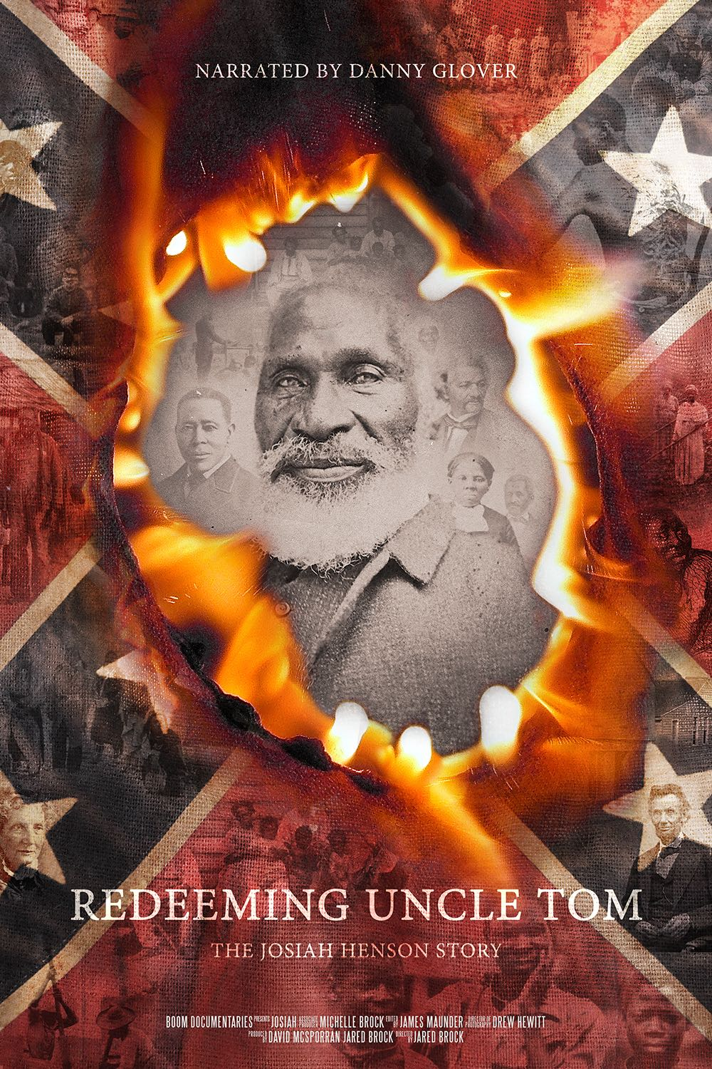 Redeeming Uncle Tom 1000x1500.jpg