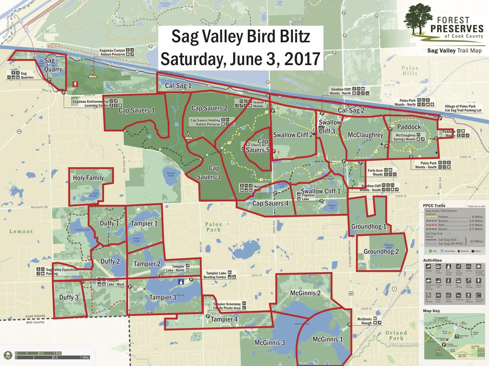 Sag Valley Bird Blitz Map.jpg