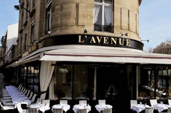 l_avenue_paris_large.jpg