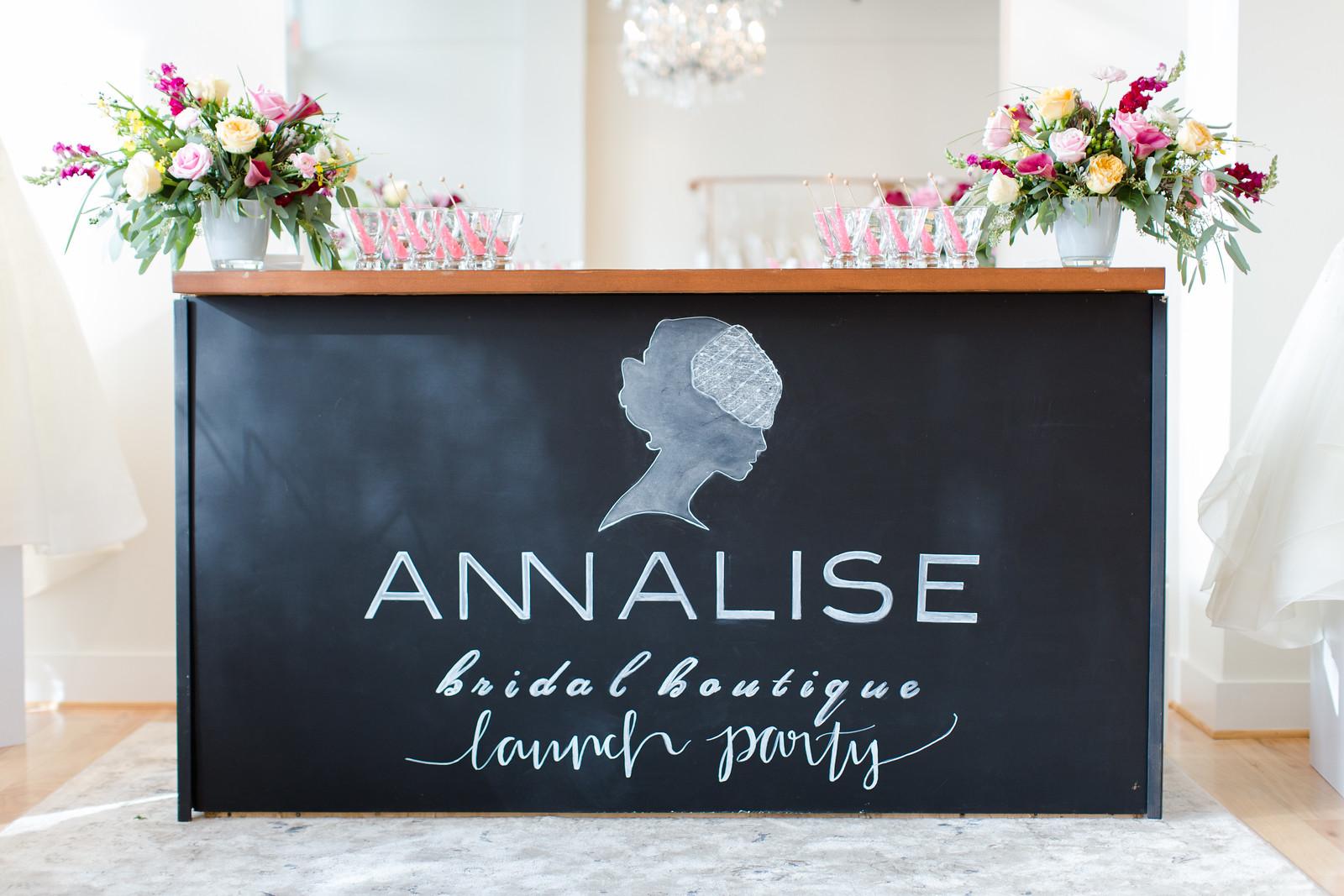 Annalise Bridal Richmond Virginia-30-X3.jpg