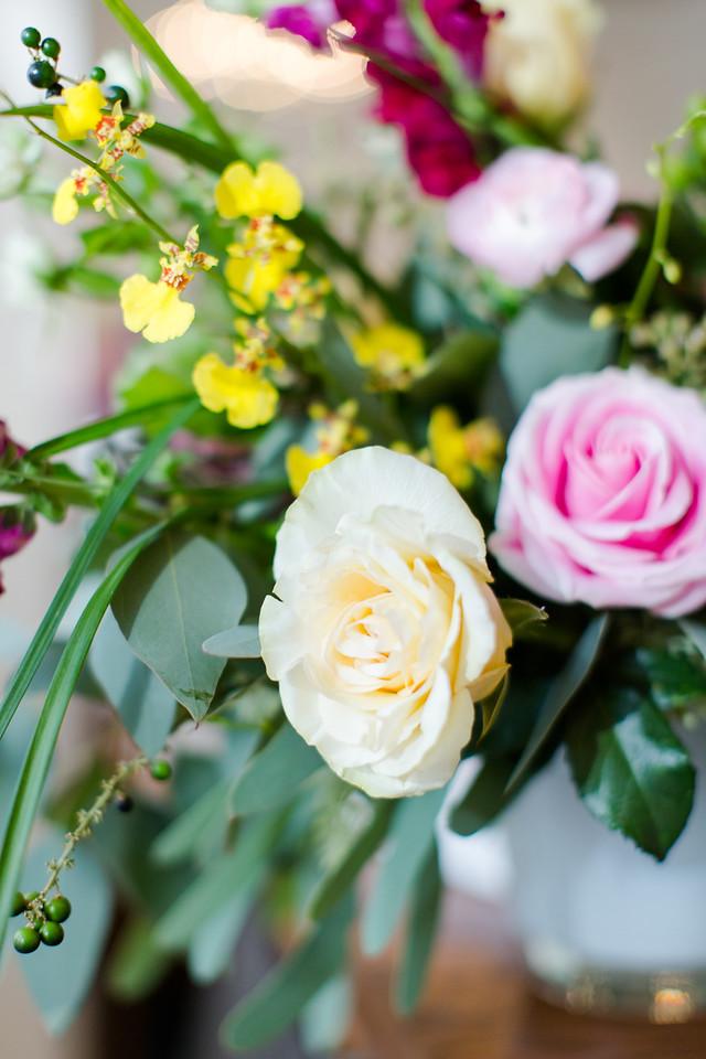 Annalise Bridal Richmond Virginia-38-X2.jpg
