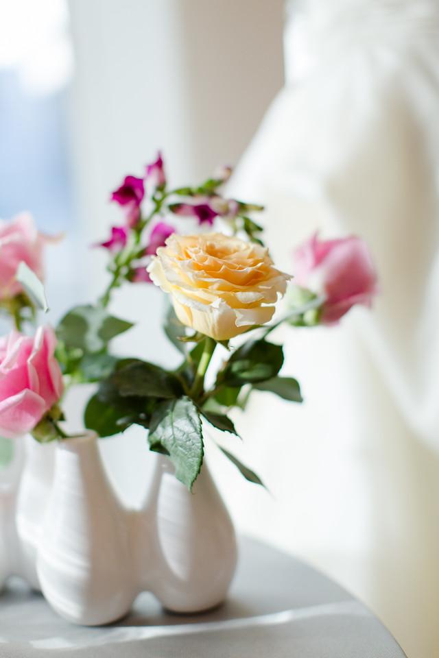 Annalise Bridal Richmond Virginia-46-X2.jpg