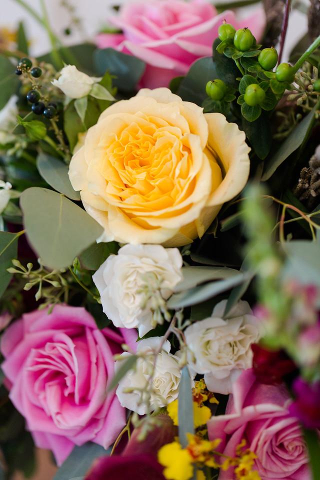 Annalise Bridal Richmond Virginia-88-X2.jpg