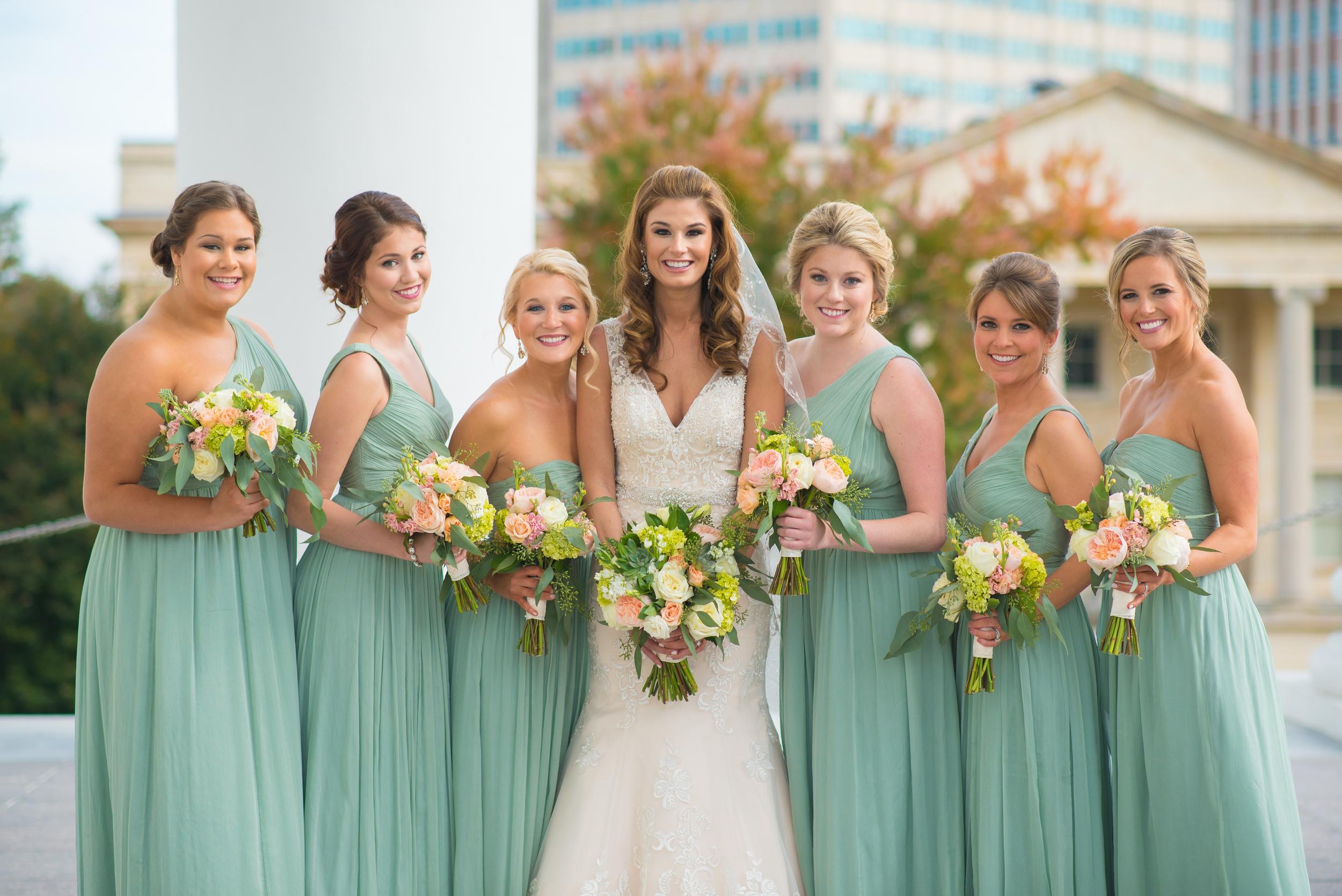 wedding_0581.jpg
