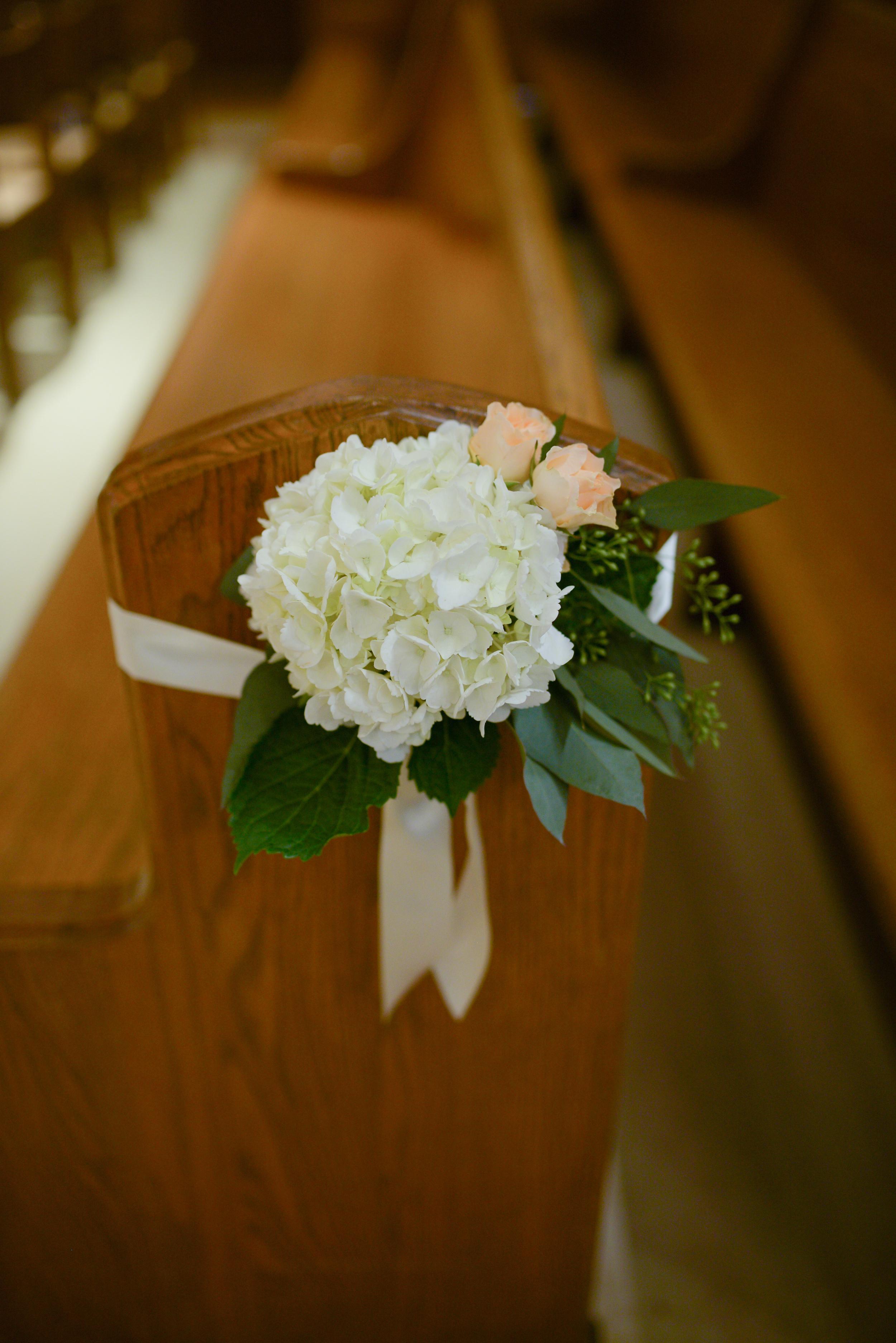wedding_1126.jpg