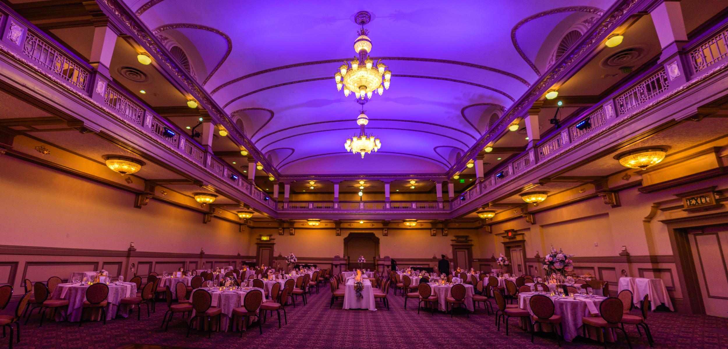 wedding_1096.jpg