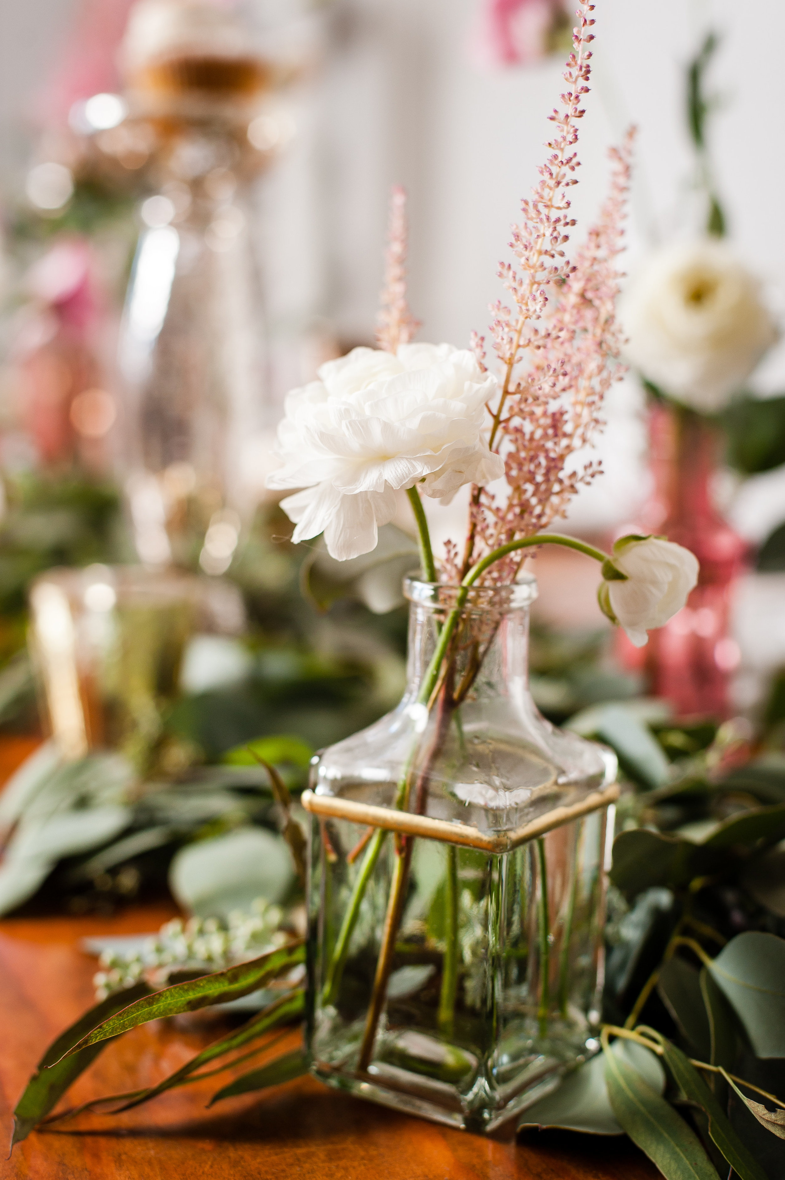 Crate Paper Co Styled Shoot-0006.jpg