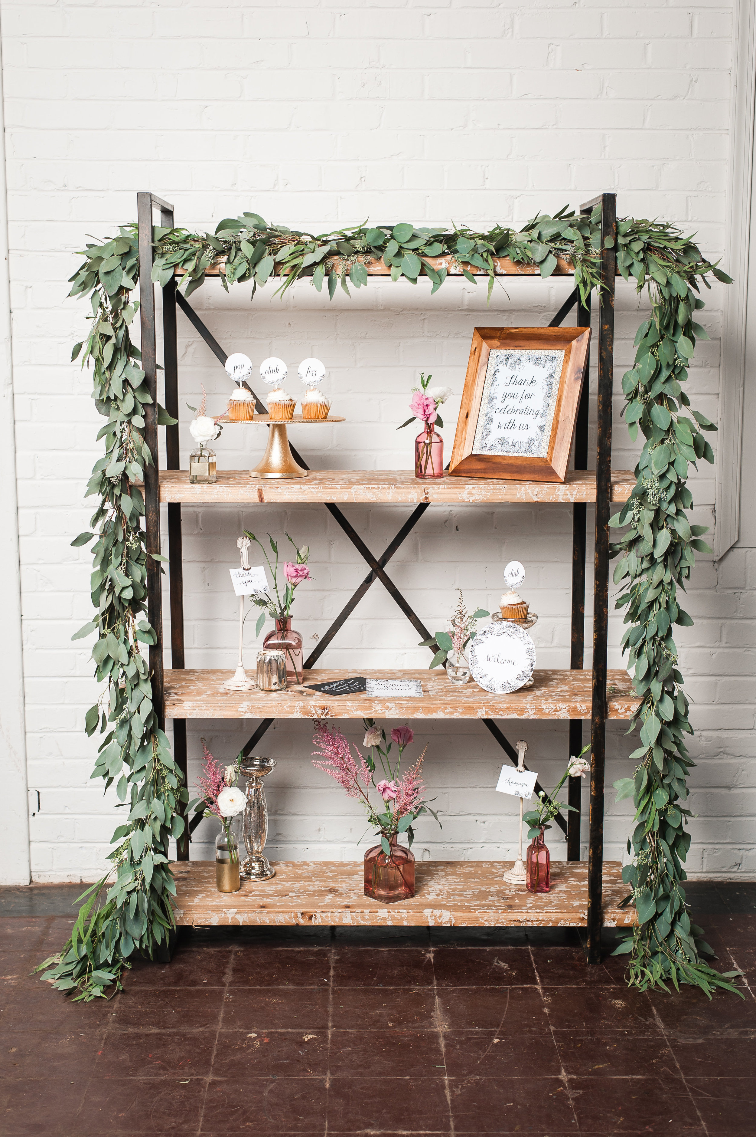 Crate Paper Co Styled Shoot-0128.jpg