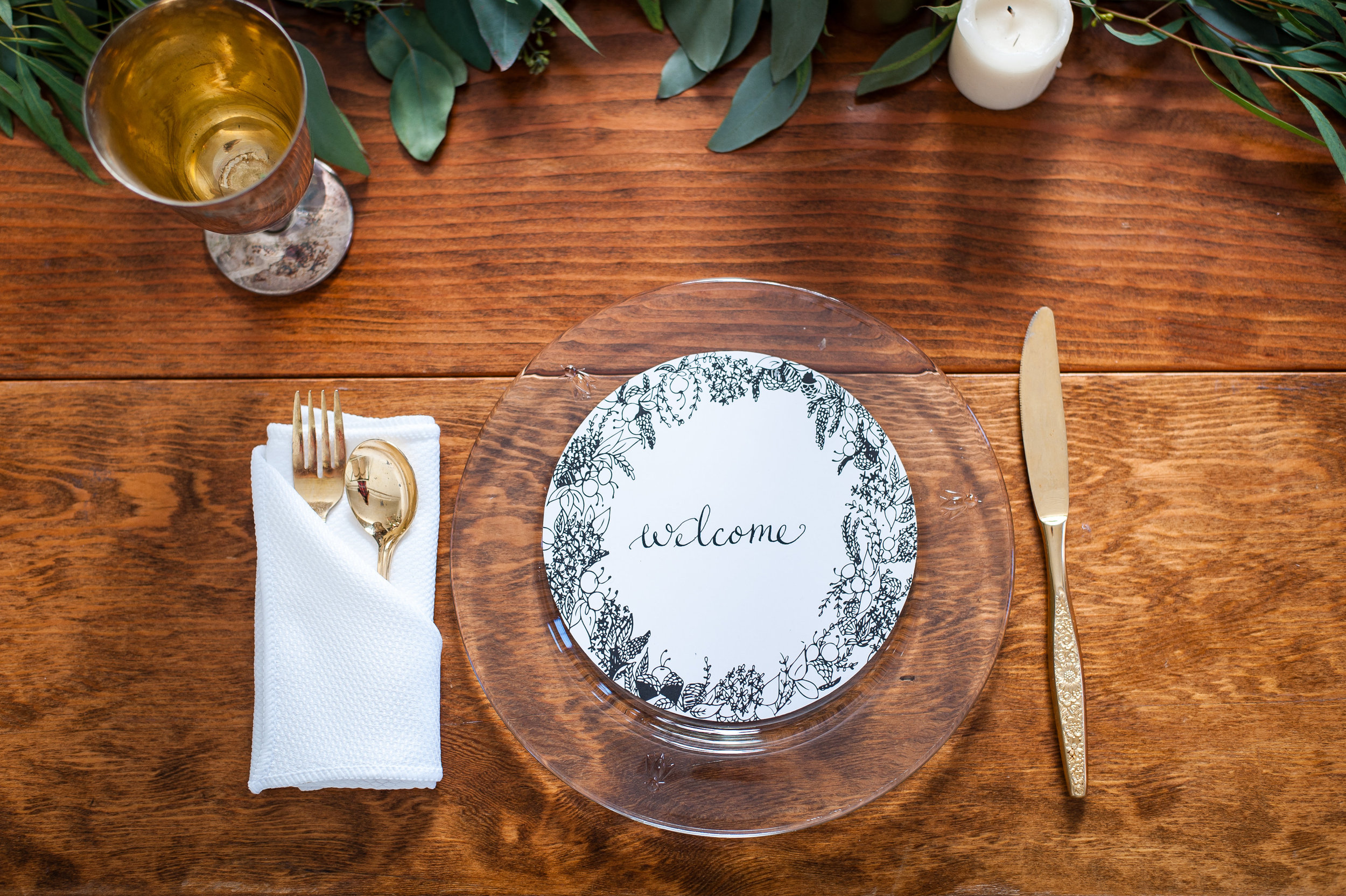 Crate Paper Co Styled Shoot-0003.jpg
