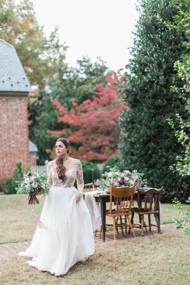 Bride-2-X2.jpg