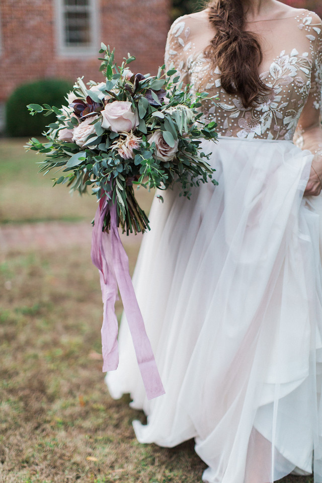 Bride-8-X2.jpg