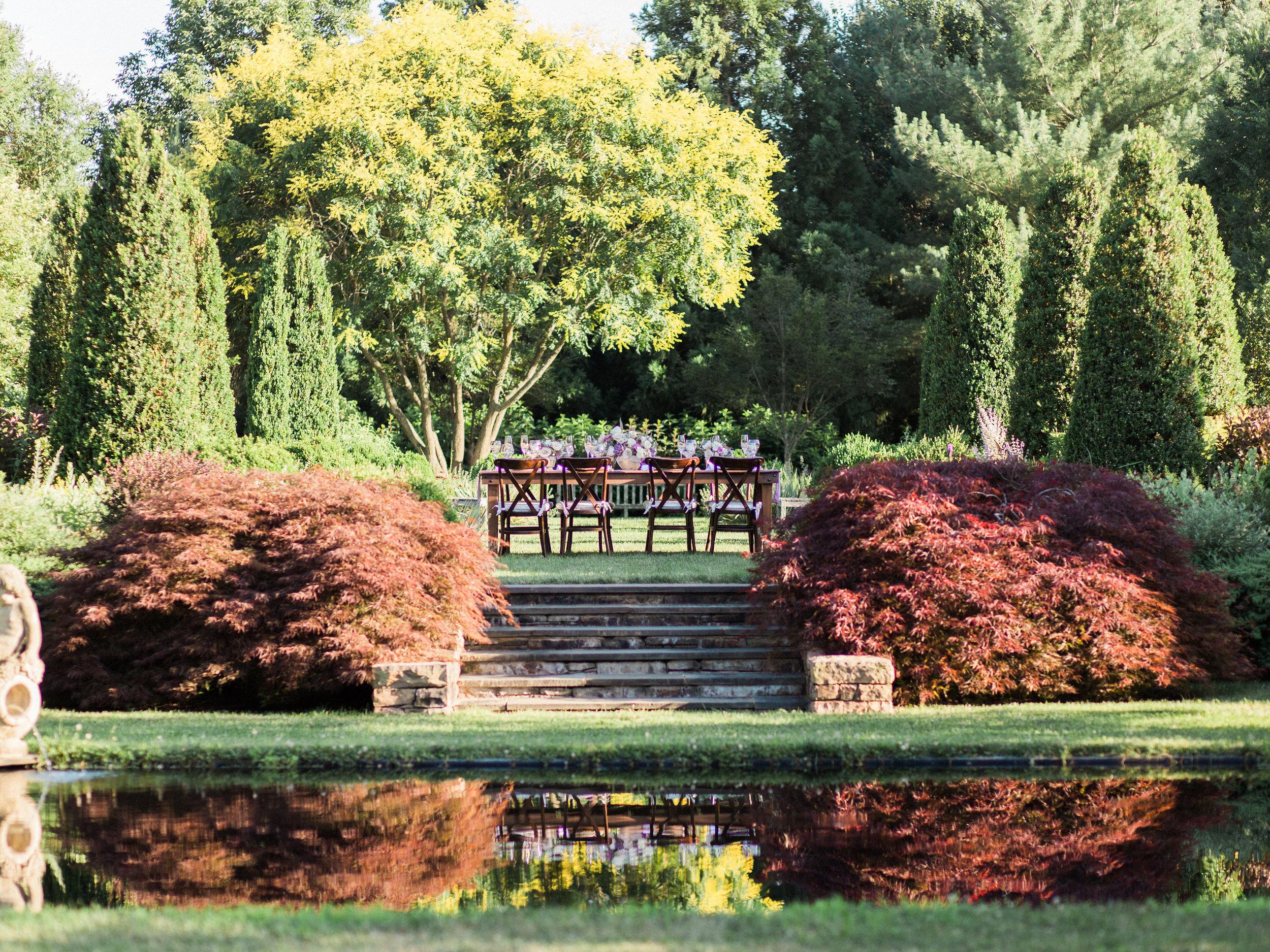 enchanted_garden11.JPG
