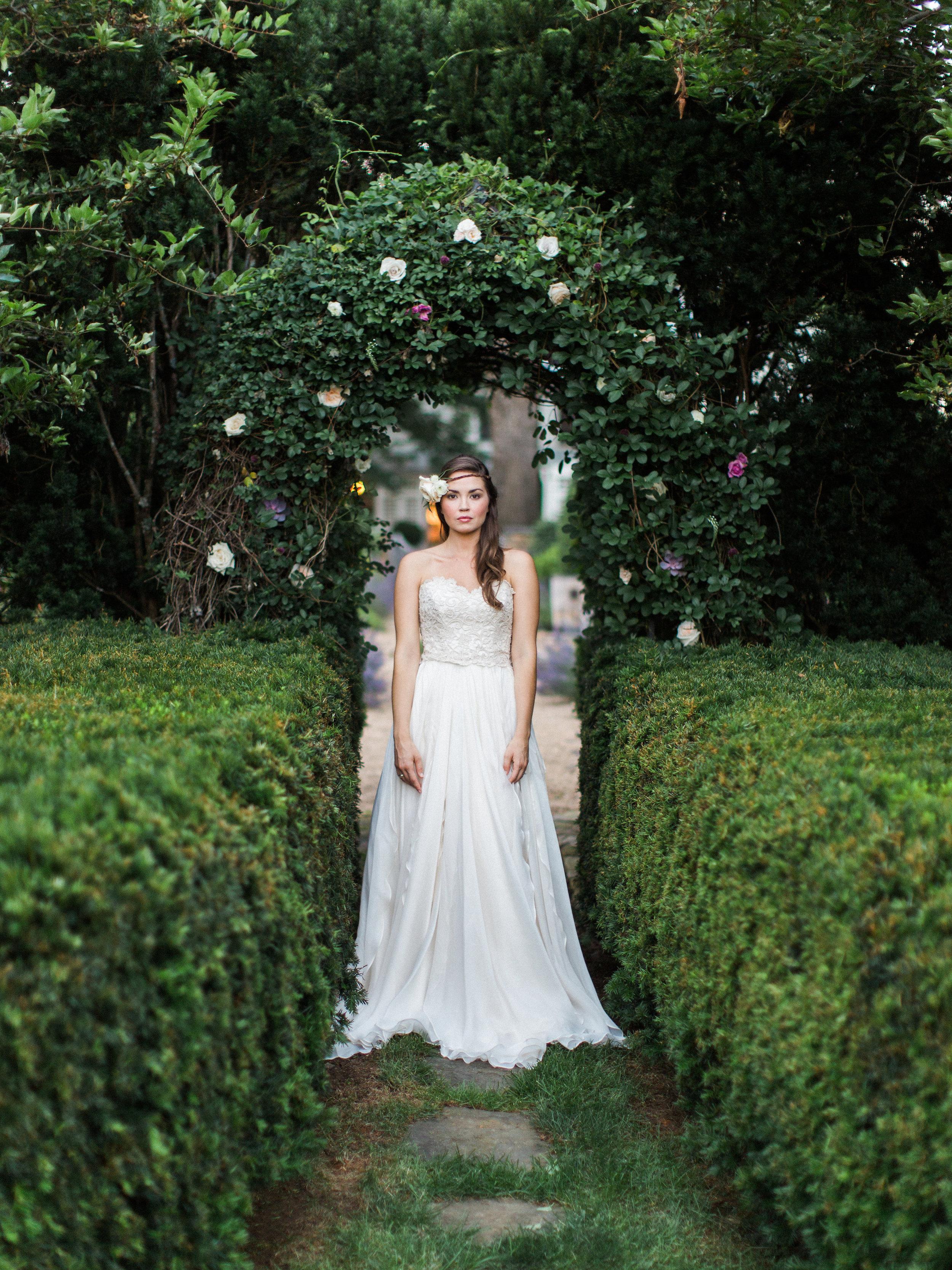 enchanted_garden156.JPG
