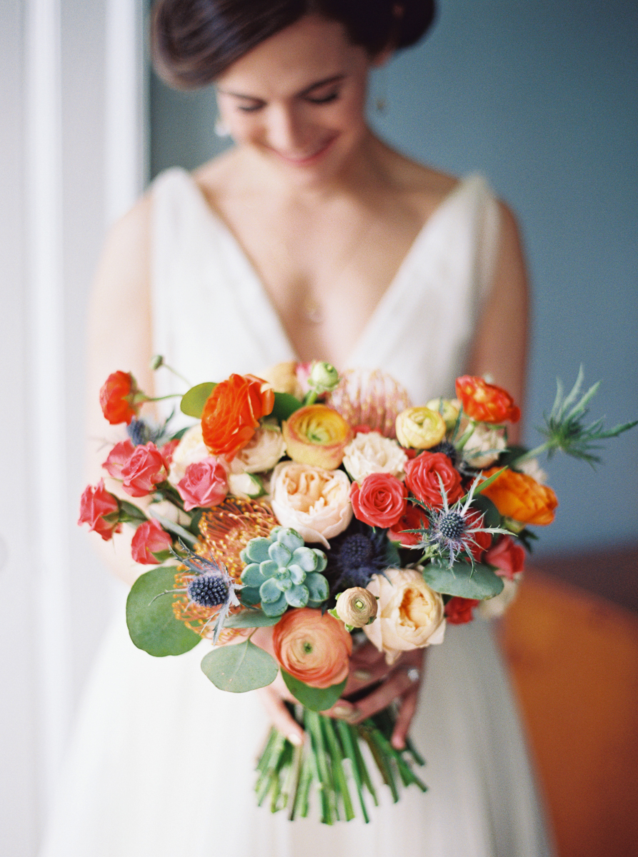 Anna-and-Andrew-Richmond-Wedding-by-Kate-Ignatowski-031.jpg