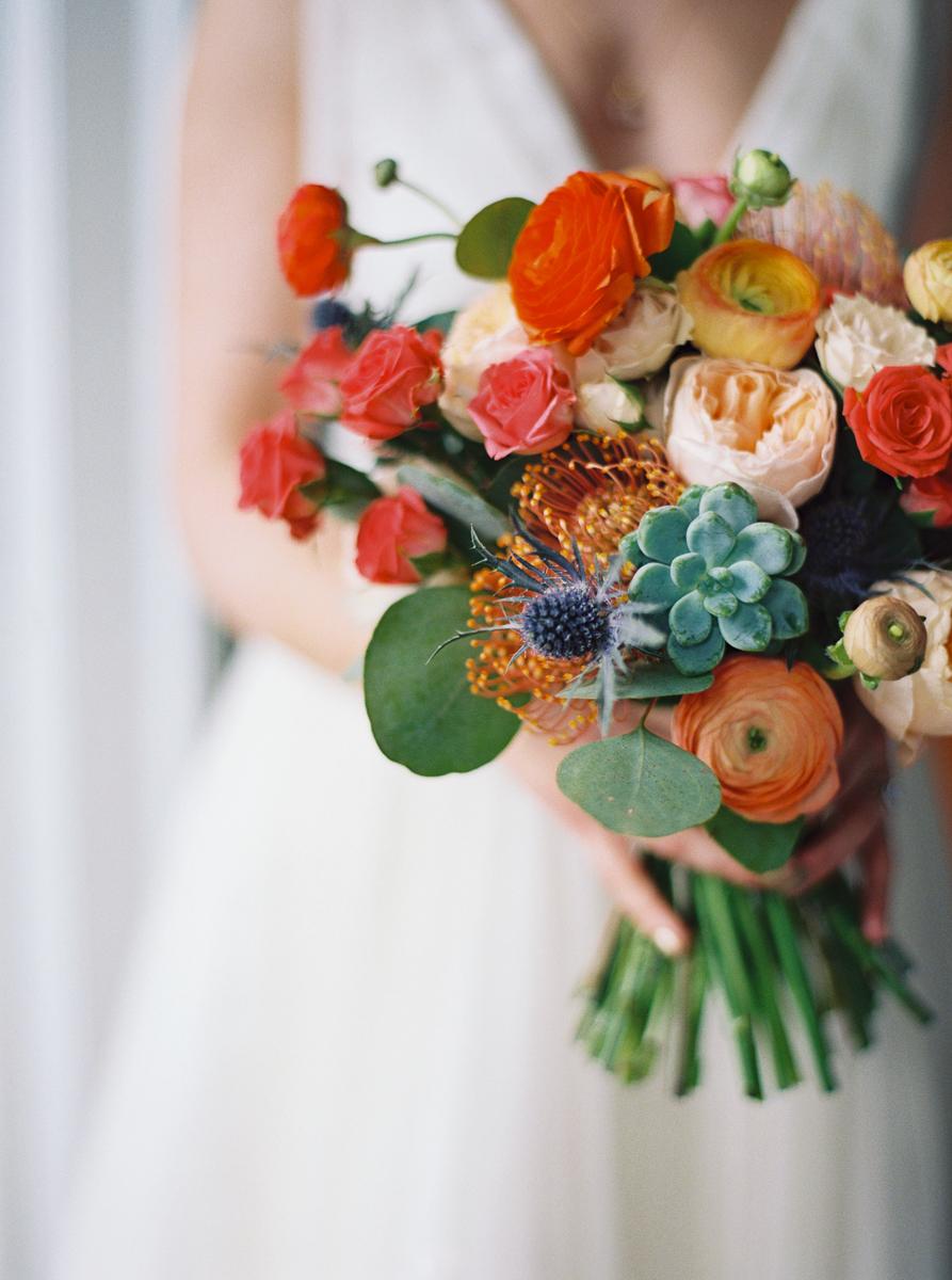 Anna-and-Andrew-Richmond-Wedding-by-Kate-Ignatowski-033.jpg