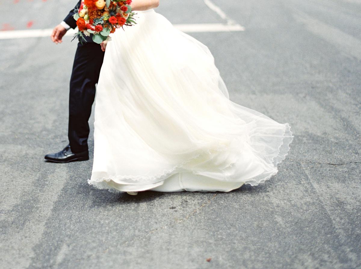 Anna-and-Andrew-Richmond-Wedding-by-Kate-Ignatowski-043.jpg