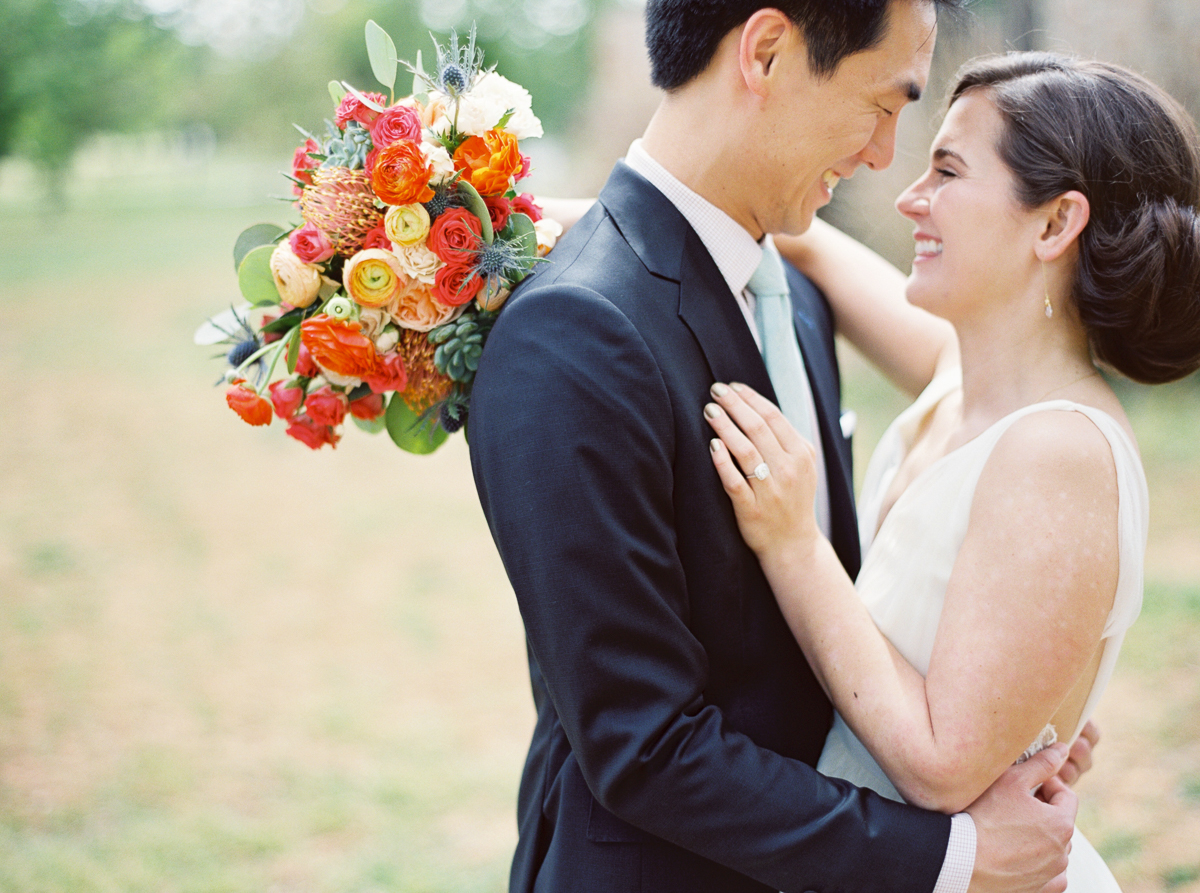 Anna-and-Andrew-Richmond-Wedding-by-Kate-Ignatowski-064.jpg