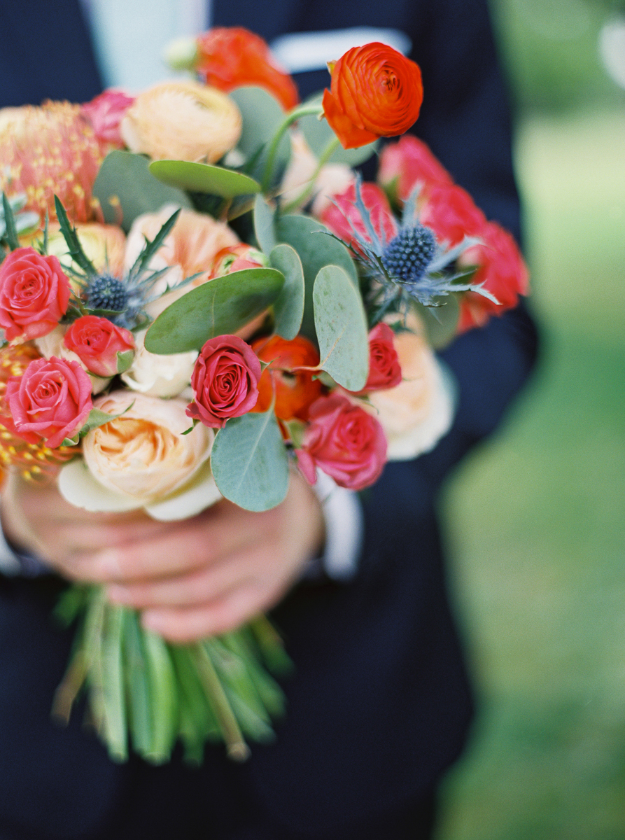Anna-and-Andrew-Richmond-Wedding-by-Kate-Ignatowski-071.jpg