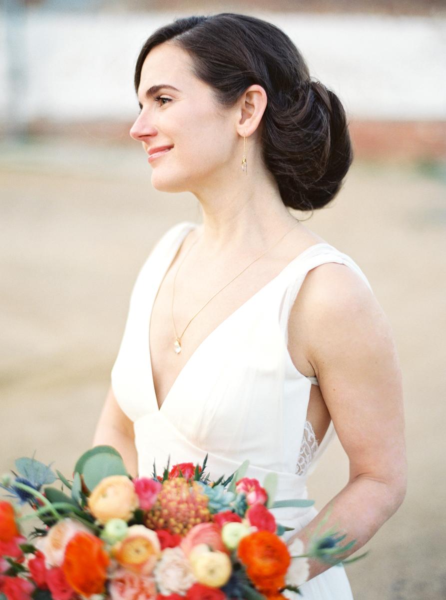 Anna-and-Andrew-Richmond-Wedding-by-Kate-Ignatowski-076.jpg