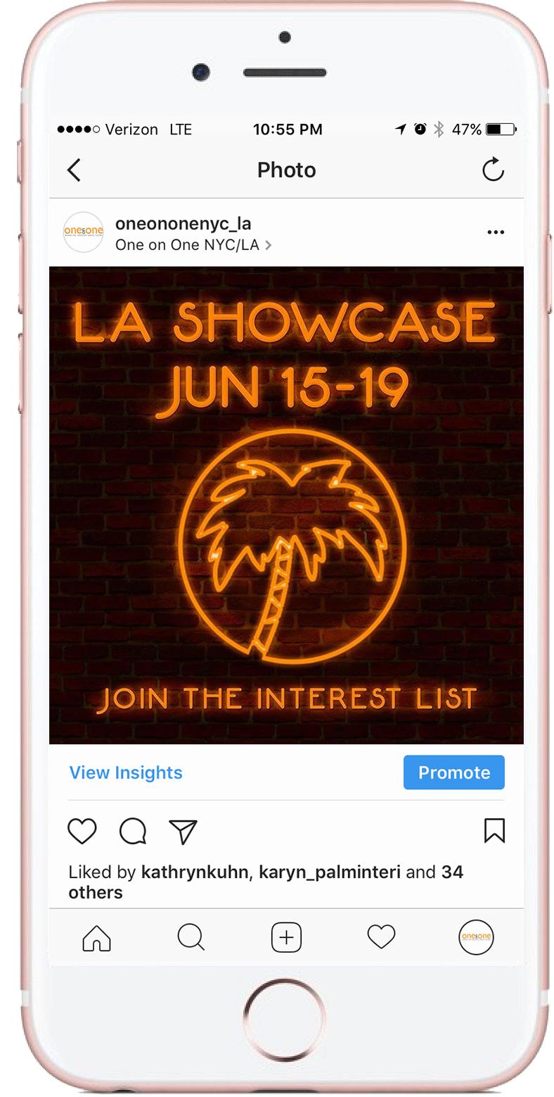LA Showcase.jpg