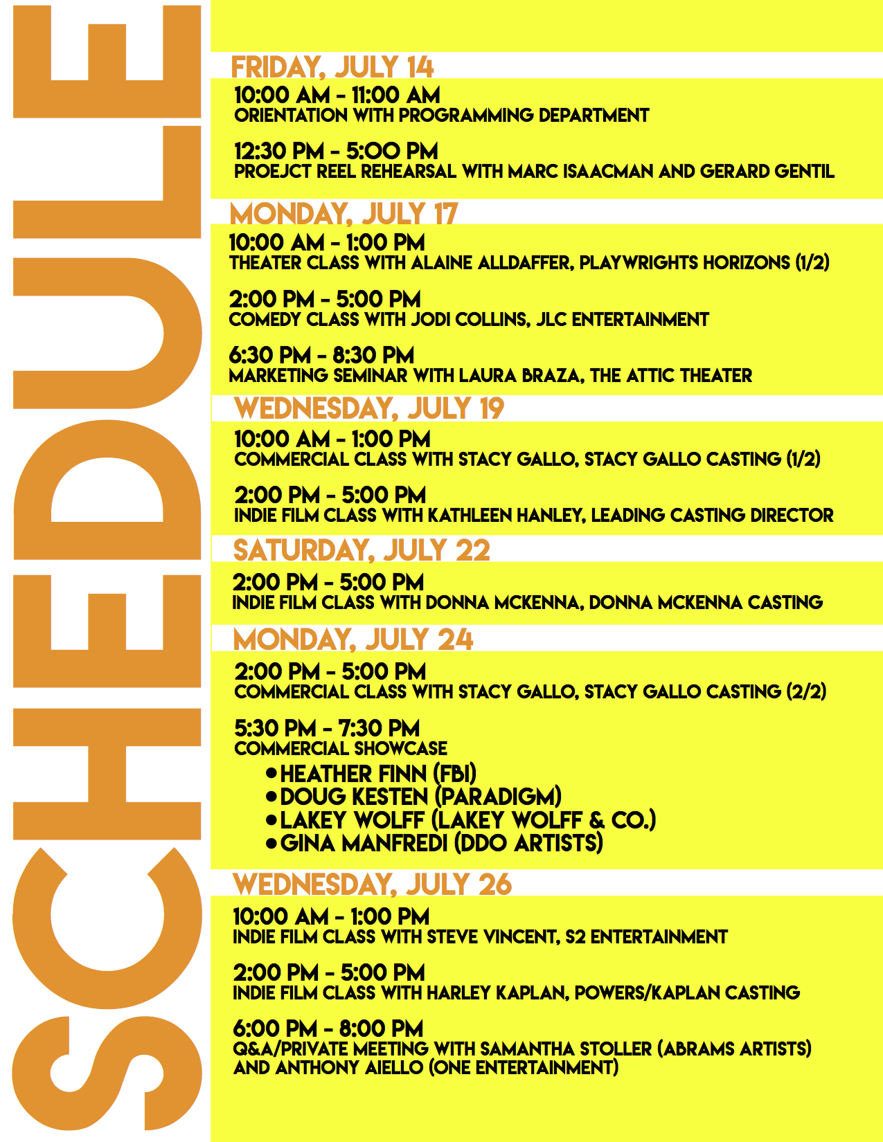 Bridge Program Brochure G1 (dragged) 5.jpg