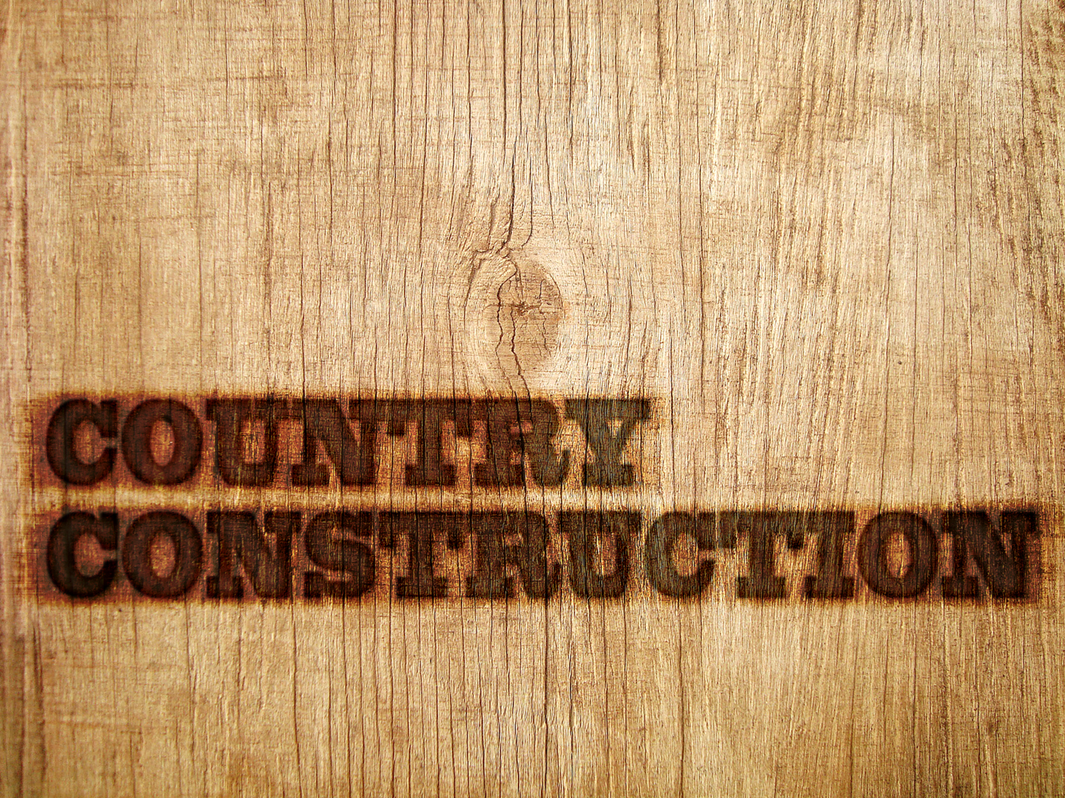 Country+Construction.png