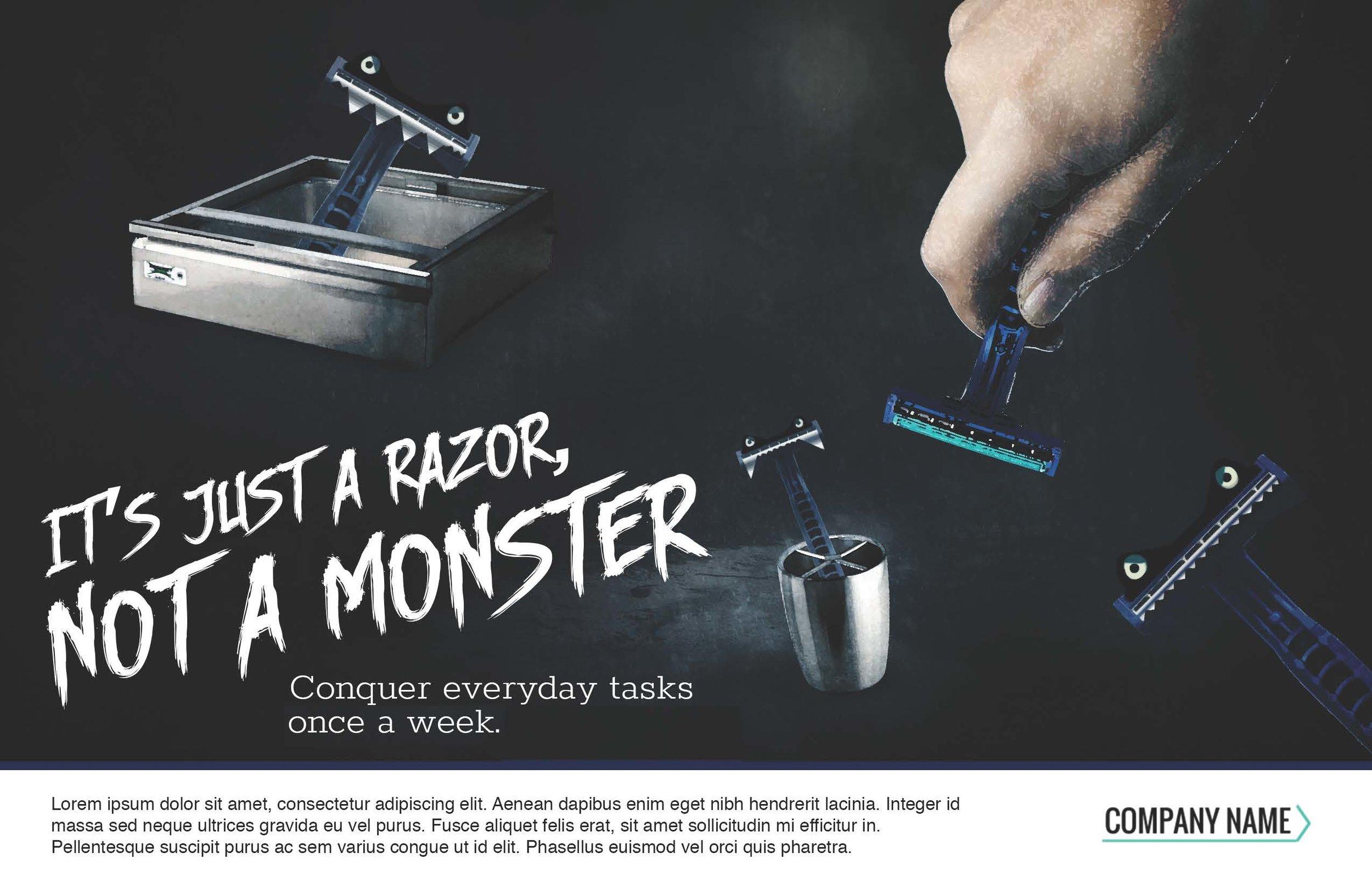 Monster Razor.jpg