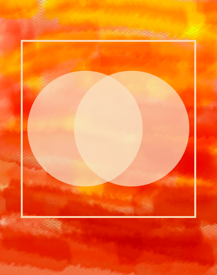 sunset.png