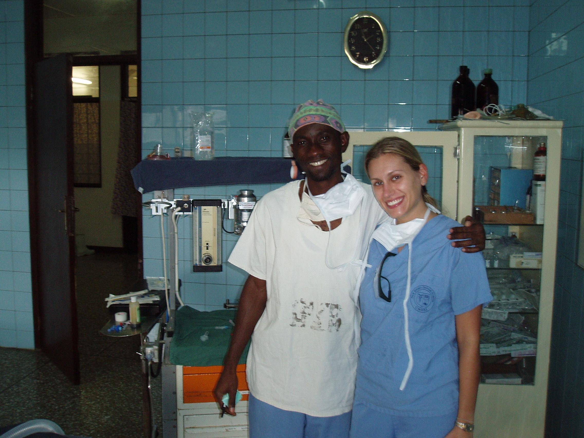 Ghana 081.jpg