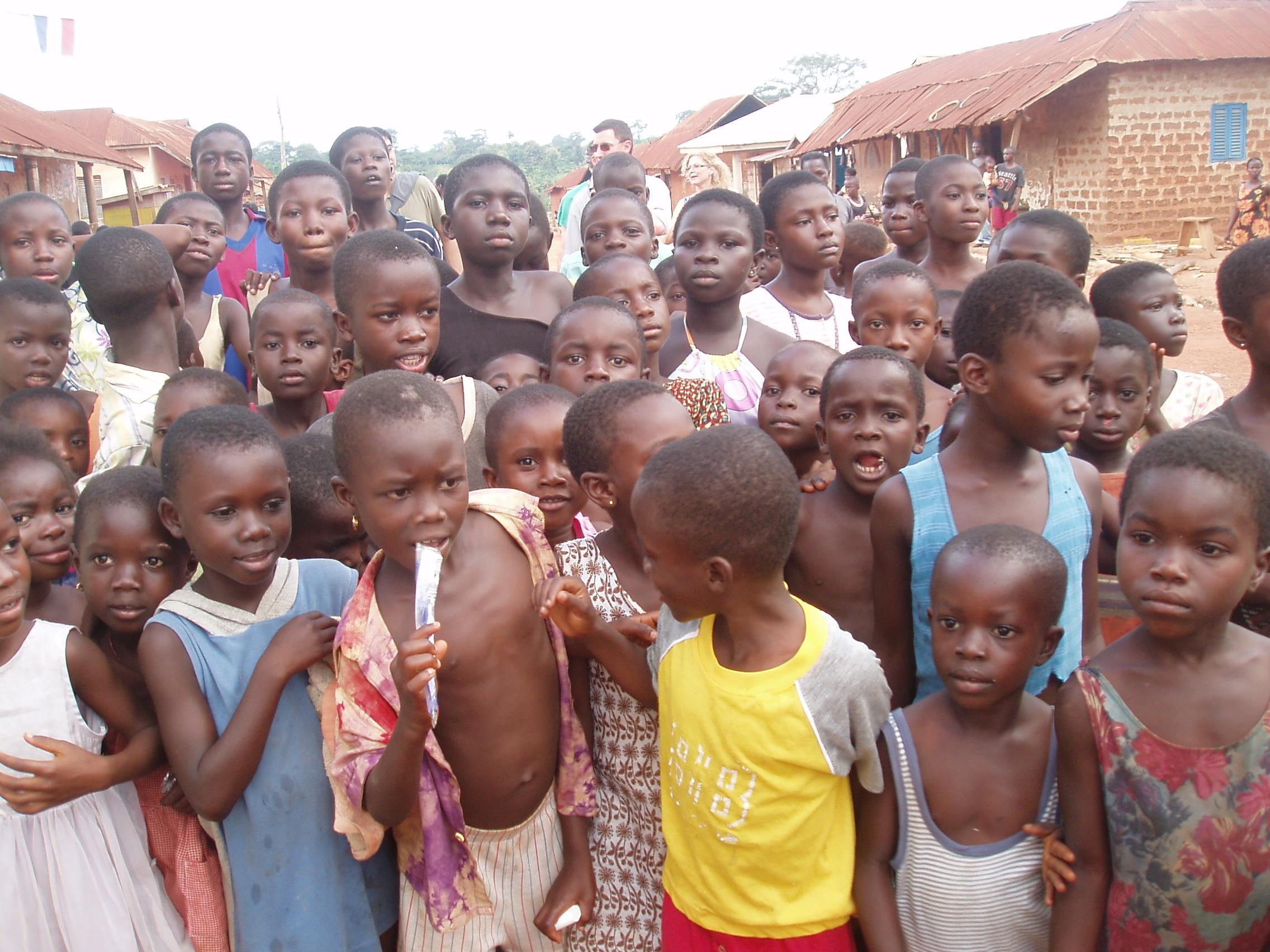 Ghana 106.jpg