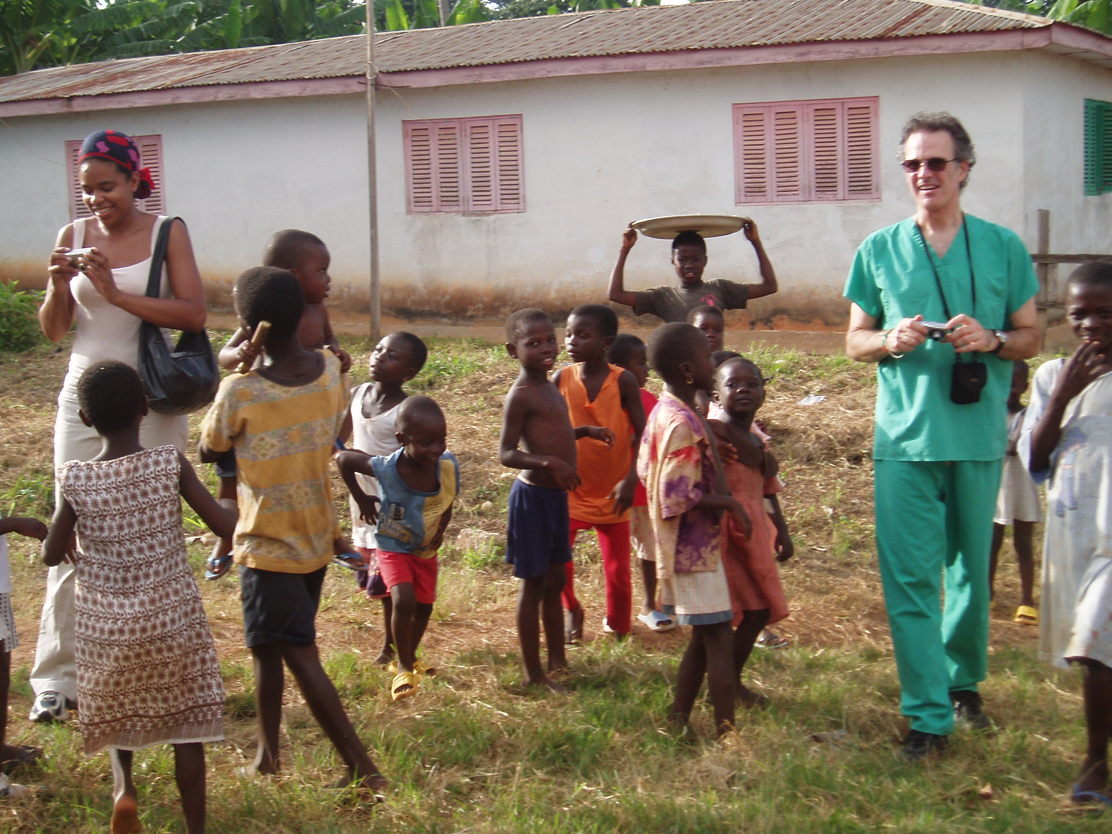 Ghana 110.jpg