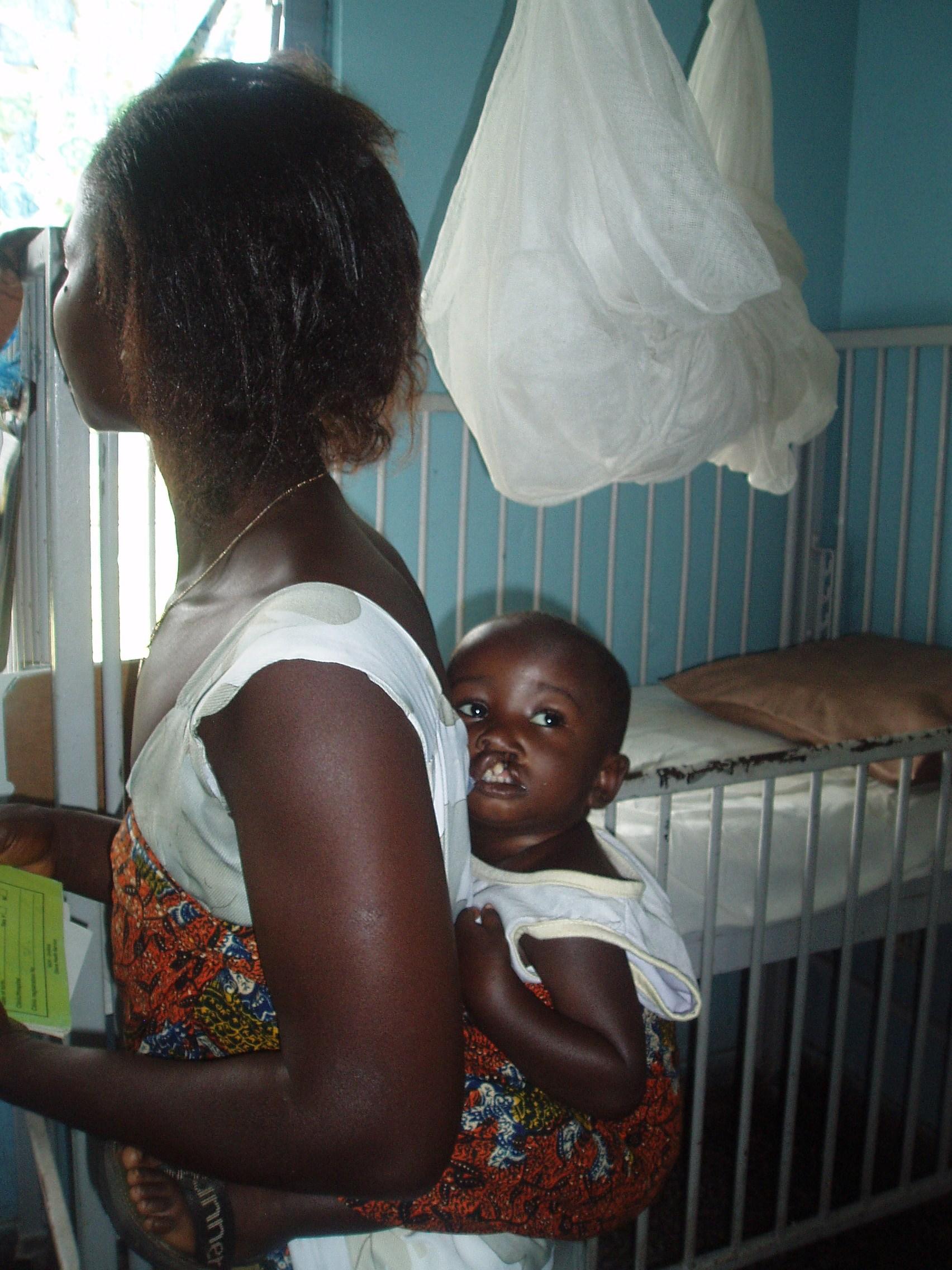 Ghana 121.jpg
