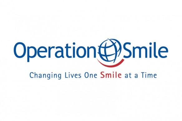 operation-smile-584x389.jpg