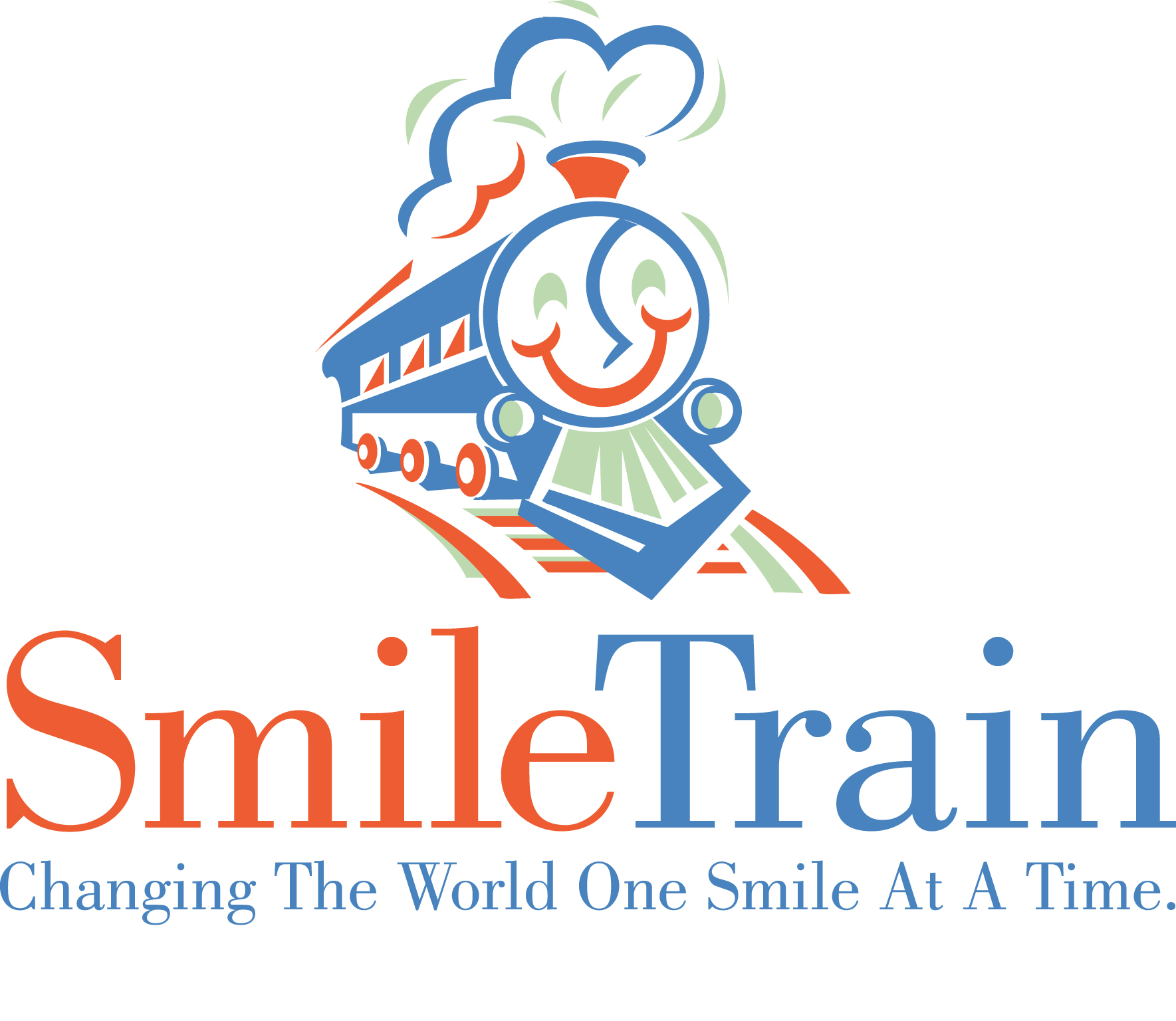 Smile_Train_Logo.jpg