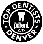 CP_TopDentists-logo-2019-stroked-WEB.png