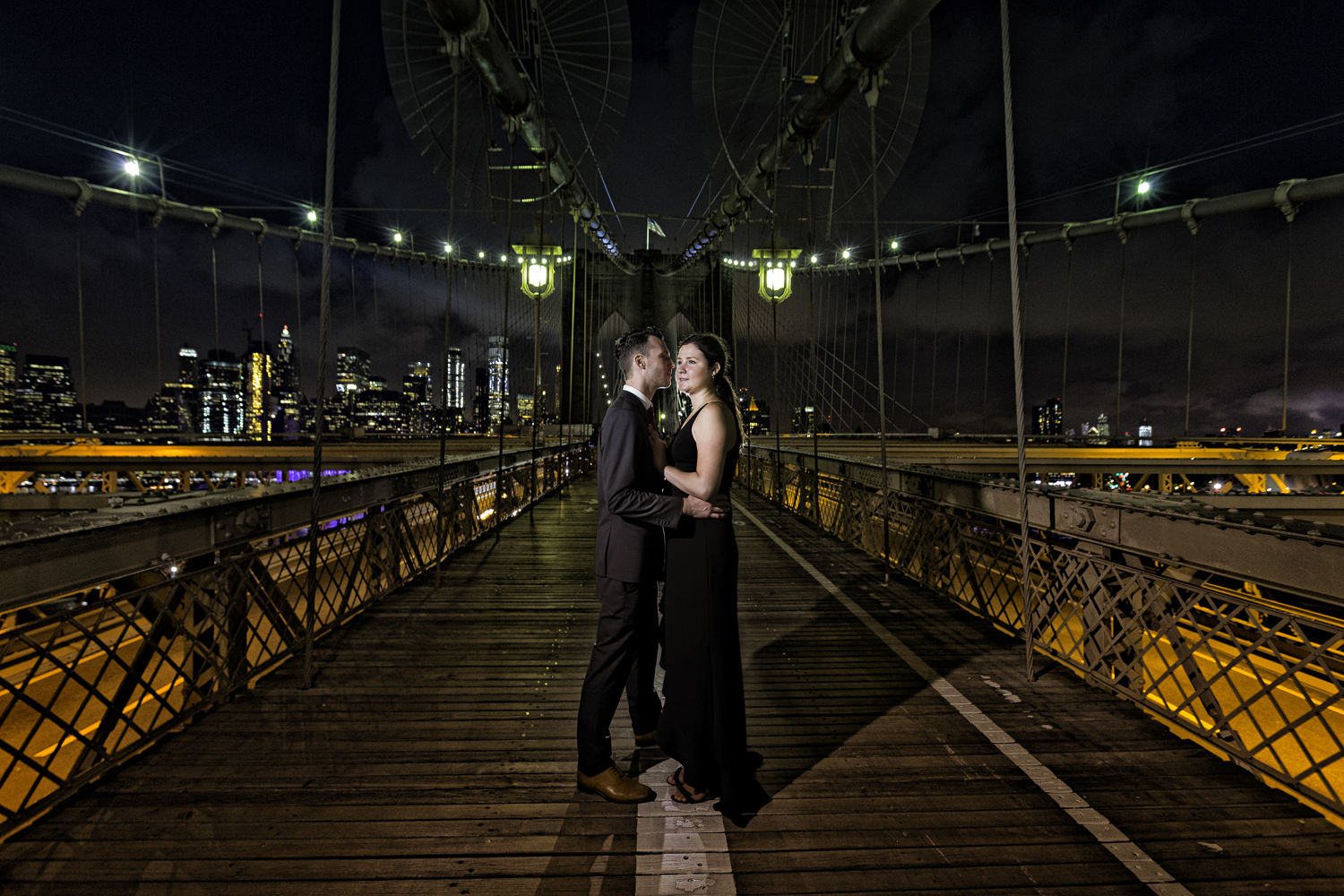 nyc-brooklynbridge-night-web.jpg