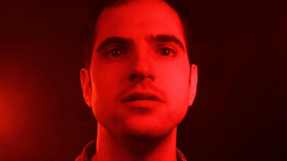 Scott, The Closet from Hell dir. Eric St. Laurent