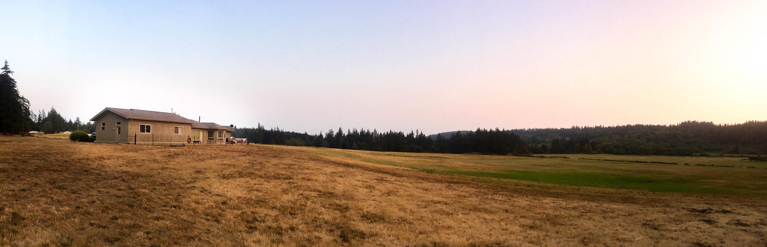 PanoramaHouse.jpg