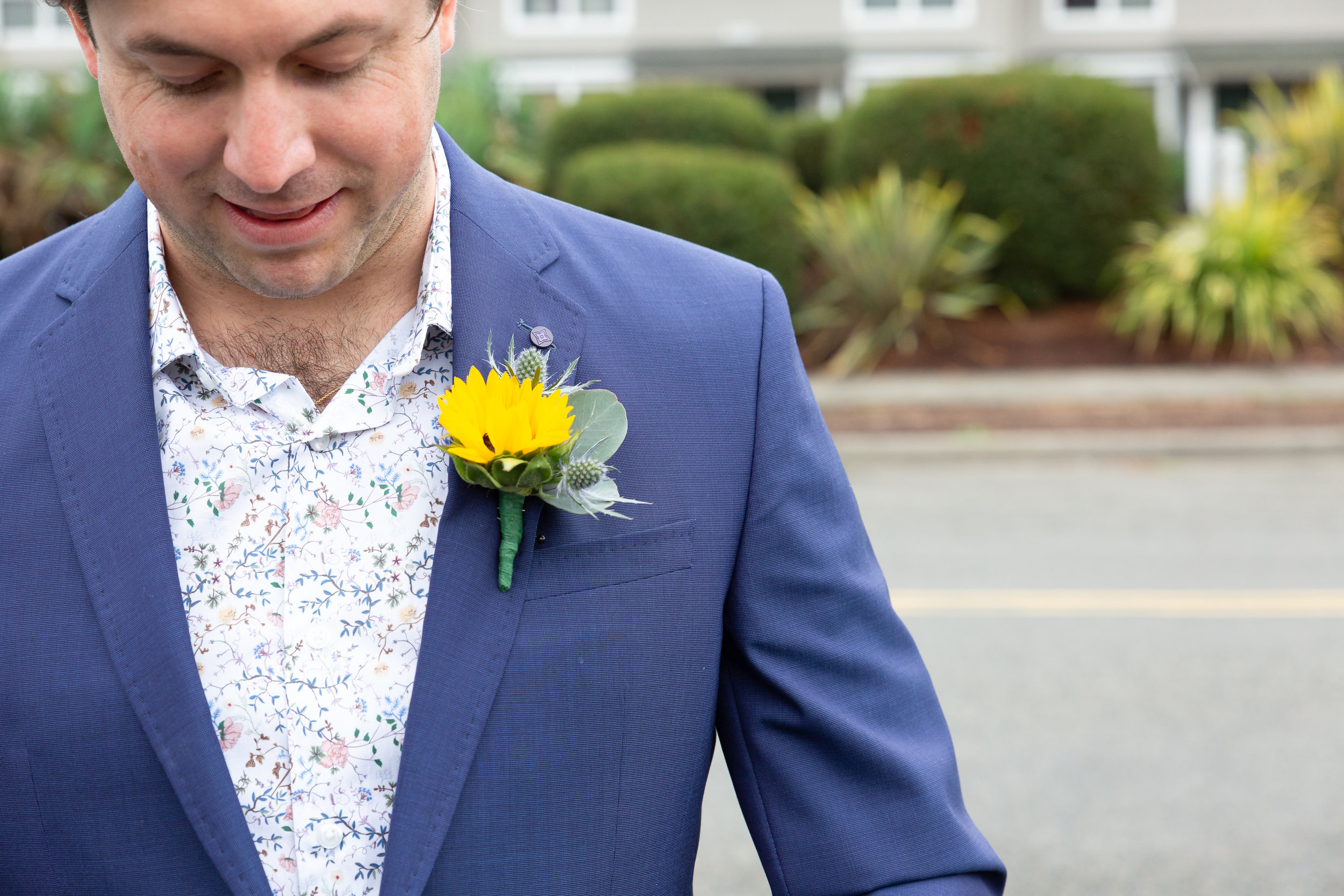 Gorski Wedding first look set-2.jpg