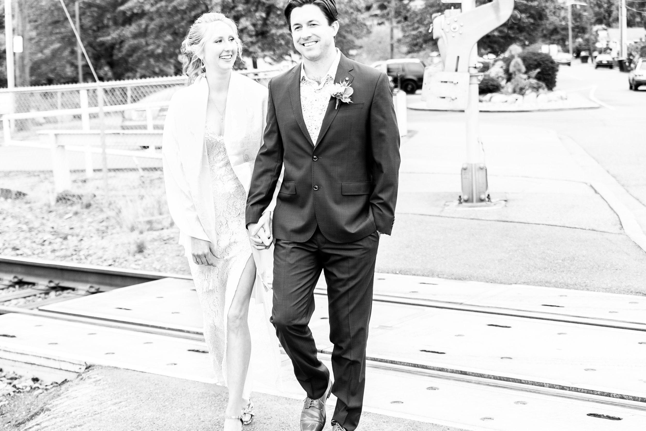 Gorski Wedding first look set-35.jpg
