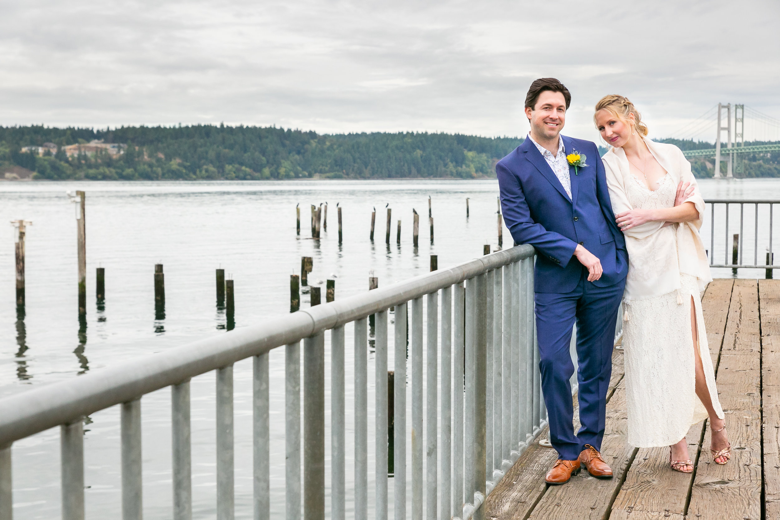 Gorski Wedding first look set-38.jpg