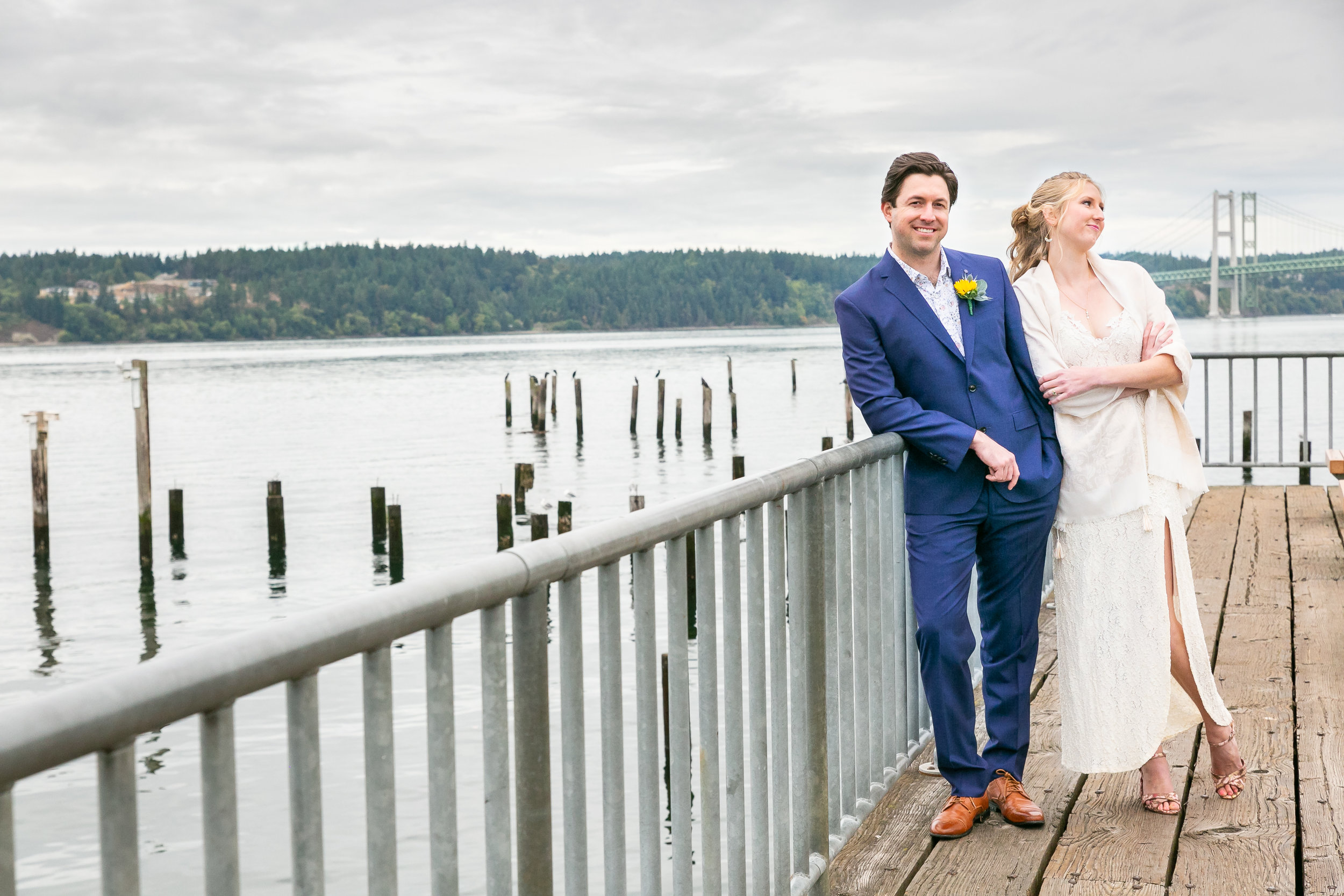 Gorski Wedding first look set-39.jpg