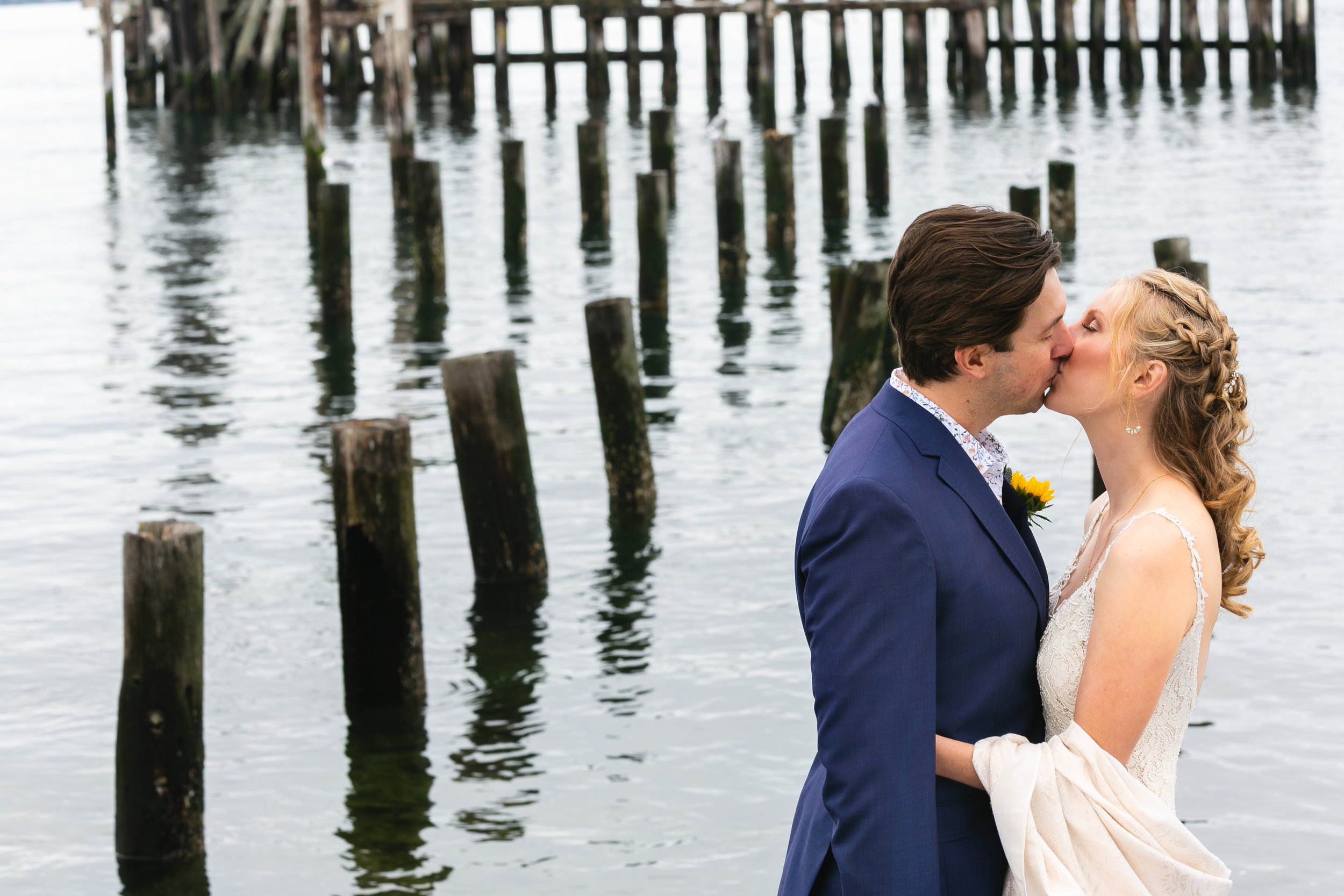 Gorski Wedding first look set-50.jpg